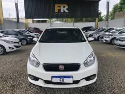 Fiat Grand Siena ATTRACTIVE 1.4 2018