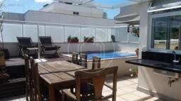 Apartamento à venda com 3 dormitórios em Piratininga, Niterói cod:869603
