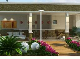 Título do anúncio: Apartamento no Luciano Cavalcante à Venda com 3 suítes | 118m² | Lançamento MKCE.TR78242