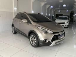 Título do anúncio: Hyundai Hb20x PREM