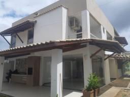 Título do anúncio: Casa para aluguel  4 suítes em Vilas do Atlântico