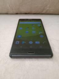 Smartphone Sony Xperia Z3 Dual D6633