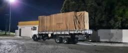 Título do anúncio: Volkswagen 16.220 Truck Impecável
