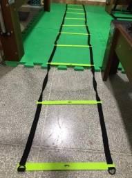 Escada Fitnes