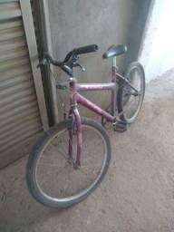 Bicicketa oferta para hoje
