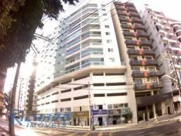 Título do anúncio: Apartamento 3 Quartos - Á Venda - Centro, Guarapari-ES