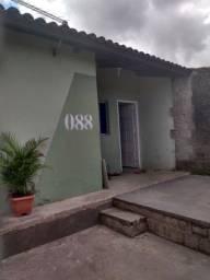 chave em condomínio Recanto das Lagoas R$:50.000