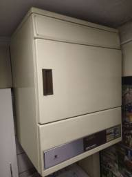 Título do anúncio: Máquina de secar