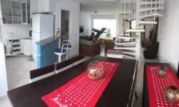 Título do anúncio: Casa para Venda em Guarujá, Enseada, 3 dormitórios, 1 suíte, 3 banheiros, 2 vagas