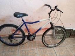 Bicicleta  * 200$