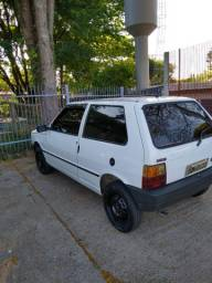 Título do anúncio: Fiat Uno 1.0
