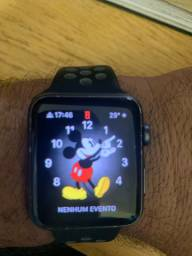 Apple Watch série 1 usado
