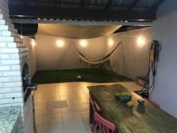 Título do anúncio: Casa no Mirante da Lagoa com 3 Suítes