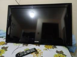 """TV CCE LCD 32"""""""