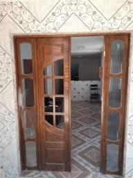 Título do anúncio: Casa de praia em Maria Farinha