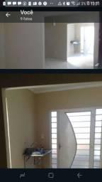 Título do anúncio: Alugo apartamento em Petrolina ideal para estudantes