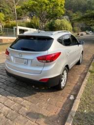 Título do anúncio: Hyundai Ix35 2.0 Automático 72.000km