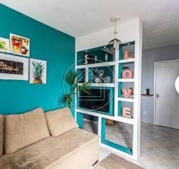 Título do anúncio: Apartamento à venda com 2 dormitórios em Fonseca, Niterói cod:905262