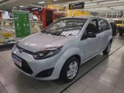 Ford Fiesta Hatch S Plus 1.0 RoCam (Flex)