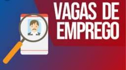Título do anúncio: VAGA DE EMPREGO PARA CONSULTOR DE VENDAS