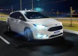 Título do anúncio: Vendo Focus SE Plus 2016 c/ Kit Focus ST