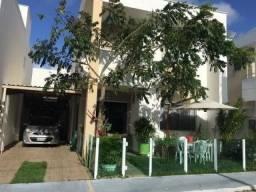 Título do anúncio: Casa Abrantes - R$ 610.000,00 / Edna Dantas!!