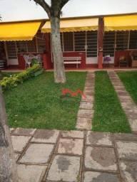 Título do anúncio: Casa com 2 dormitórios à venda, 67 m² por R$ 350.000,00 - Agriões - Teresópolis/RJ