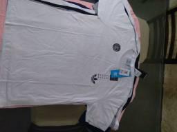 Título do anúncio: Camisas Revenda R$ 28,90 cada