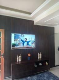 Título do anúncio: Casa para venda possui 75 metros quadrados com 3 quartos em Pernambués - Salvador - BA