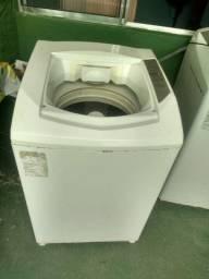 Vende-se Maquina se lavar brastemp 10k.