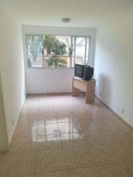 Título do anúncio: Apartamento em Campo Grande Aluguel