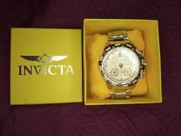 Título do anúncio: Relógio Masculino Invicta