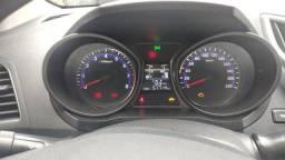Título do anúncio: Hyundai HB20 - 1.6 - Comfort Plus