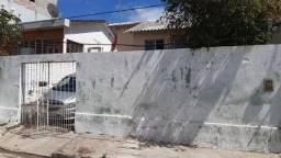 Casa 4 Qtos, Garagem Na Ur: 03 Ibura Para Locação