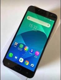 Celular Smartphone Asus Zenfone Selfie