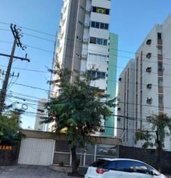 Título do anúncio: Aluguel Apartamento 3 quartos com suíte em Boa Viagem