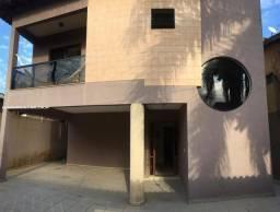 Título do anúncio: Casa para Venda em Guarujá, Enseada, 3 dormitórios, 3 suítes, 5 banheiros, 4 vagas