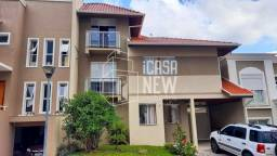 Casa á venda em condomínio fechado no Campo comprido, 5 dormitórios