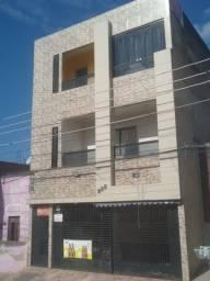 Título do anúncio: Predio com 3 apartamentos à Venda em Vitoria de Santo Antao