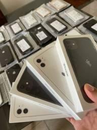 iPhones Todos os modelos do 7 Plus ao 11 venha conferir