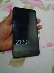 Windows phone da Nokia