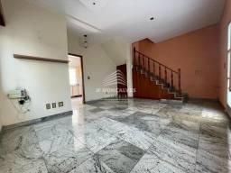 Título do anúncio: Casa Geminada de 3 quartos, 2 banheiros, 1 vaga no Bairro Palmares