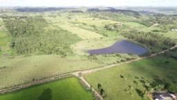 Fazenda com 26 Hectares em Sairé-PE
