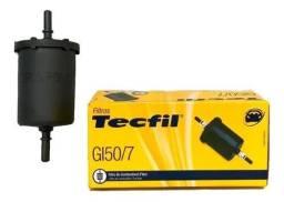 Filtro Combustivel Gi50/7 - Tecfil