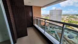 Título do anúncio: Apartamento NOVO com 3 quartos/suítes e lazer completo a venda em Fortaleza CE