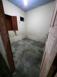 Aluga-se apartamento no Marabaixo