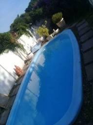 Título do anúncio: Casa Em Boca Do Rio ( Saia Do Aluguel )