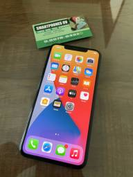 iPhone 11 Pro Max 256 gigas todo original