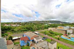 Apartamento, 48 m² - venda por R$ 235.000,00 ou aluguel por R$ 1.200,00/mês - Jardim Itu S