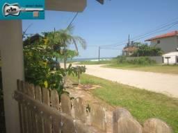 Título do anúncio: Sobrado com 4 quartos a 50 metros da praia com wi-fi